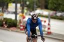 Hamburg-Triathlon9536.jpg