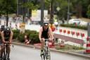Hamburg-Triathlon9537.jpg