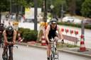 Hamburg-Triathlon9539.jpg
