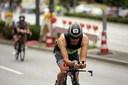 Hamburg-Triathlon9541.jpg