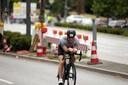 Hamburg-Triathlon9543.jpg