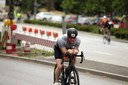 Hamburg-Triathlon9545.jpg