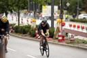 Hamburg-Triathlon9546.jpg