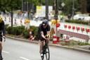 Hamburg-Triathlon9547.jpg