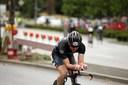 Hamburg-Triathlon9554.jpg
