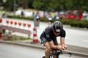 Hamburg-Triathlon9555.jpg