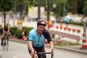 Hamburg-Triathlon9557.jpg