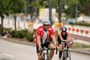 Hamburg-Triathlon9558.jpg