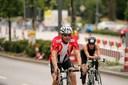 Hamburg-Triathlon9559.jpg