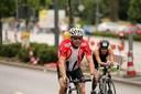 Hamburg-Triathlon9560.jpg