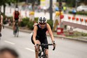 Hamburg-Triathlon9561.jpg