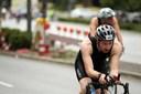 Hamburg-Triathlon9566.jpg