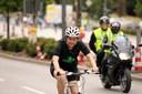 Hamburg-Triathlon9568.jpg