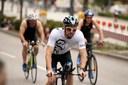 Hamburg-Triathlon9570.jpg