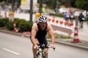 Hamburg-Triathlon9572.jpg