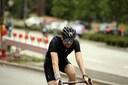 Hamburg-Triathlon9574.jpg
