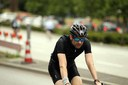 Hamburg-Triathlon9575.jpg