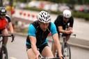 Hamburg-Triathlon9576.jpg