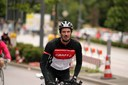 Hamburg-Triathlon9578.jpg