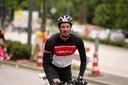 Hamburg-Triathlon9579.jpg