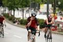 Hamburg-Triathlon9585.jpg