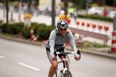 Hamburg-Triathlon9593.jpg