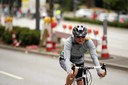 Hamburg-Triathlon9595.jpg