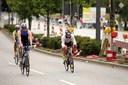 Hamburg-Triathlon9600.jpg