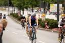 Hamburg-Triathlon9602.jpg
