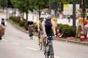 Hamburg-Triathlon9604.jpg