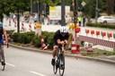 Hamburg-Triathlon9605.jpg