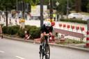 Hamburg-Triathlon9606.jpg