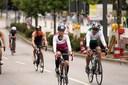 Hamburg-Triathlon9611.jpg