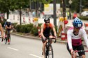 Hamburg-Triathlon9615.jpg