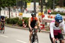 Hamburg-Triathlon9616.jpg