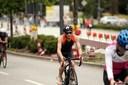 Hamburg-Triathlon9617.jpg