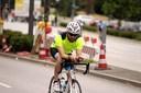 Hamburg-Triathlon9628.jpg
