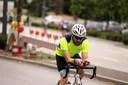 Hamburg-Triathlon9630.jpg