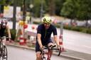 Hamburg-Triathlon9633.jpg