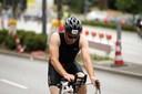 Hamburg-Triathlon9635.jpg