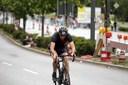 Hamburg-Triathlon9637.jpg