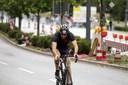 Hamburg-Triathlon9638.jpg