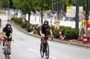 Hamburg-Triathlon9640.jpg