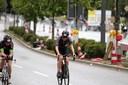 Hamburg-Triathlon9641.jpg