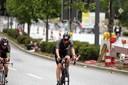 Hamburg-Triathlon9642.jpg