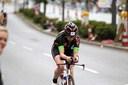 Hamburg-Triathlon9643.jpg