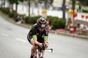 Hamburg-Triathlon9644.jpg