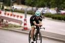 Hamburg-Triathlon9648.jpg
