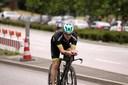 Hamburg-Triathlon9649.jpg