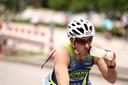 Hamburg-Triathlon9654.jpg